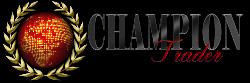 Champion Trader Bundle