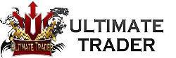 Ultimate Trader