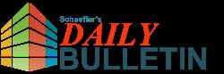 Daily Bulletin