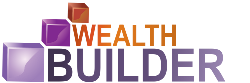 WEALTH BUILDER